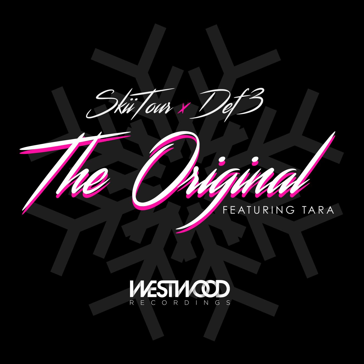 skiitour-def3-the-original-cover