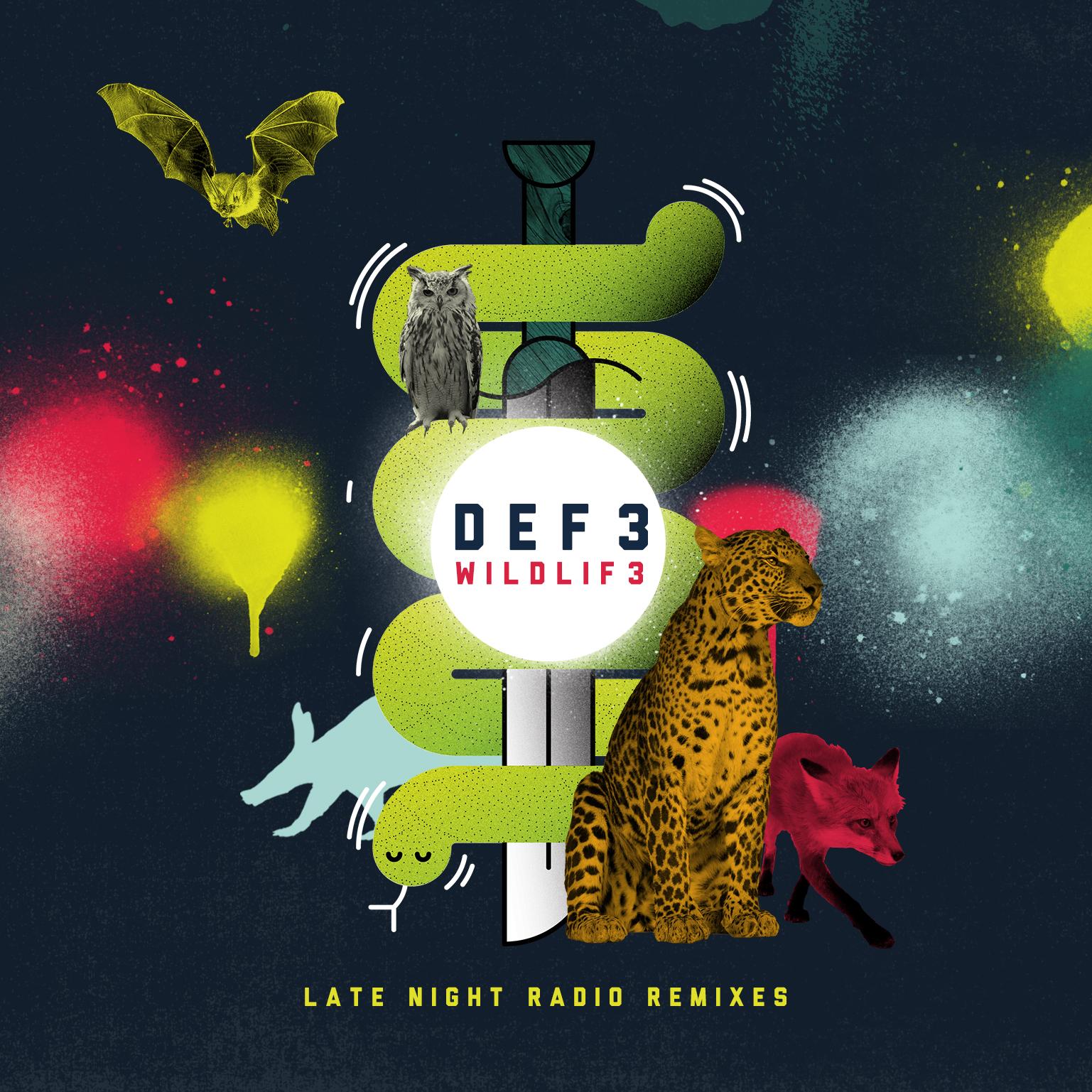 wildif3-remix-5