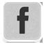 Follow Def3 on Facebook.