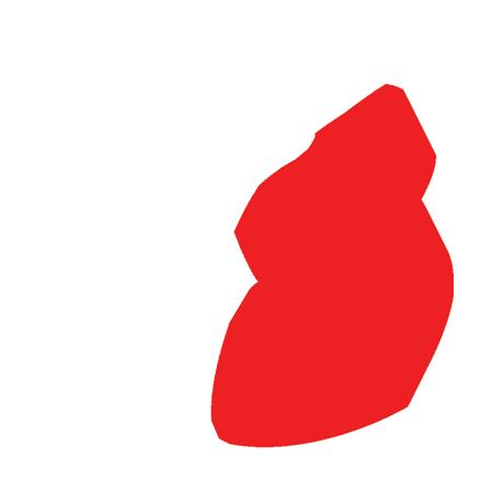 Def3 Logo