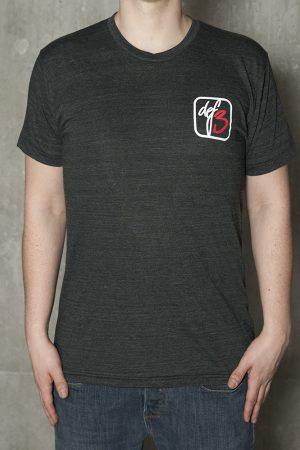 Def3 T-Shirt
